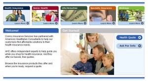 GBL Home Page